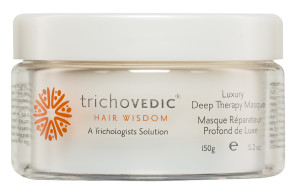 LuxuryMasque150gm
