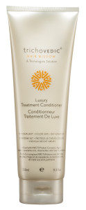 LuxuryTreatmentConditioner250ml