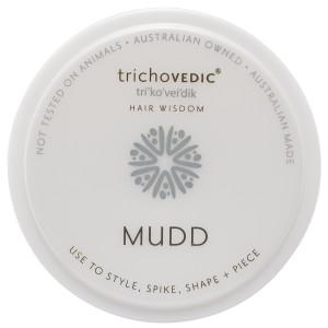 Mudd100gm