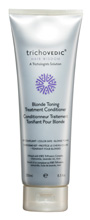 Blonde Toning Conditioner