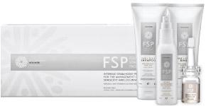 Follicle Stimulation For Senescent Hair Loss