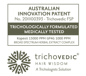FSP Patent