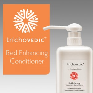 Red Enhancing Conditioner