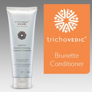 Brunette Conditioner