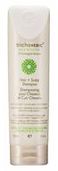 Spatherapy Hair+Scalp Shampoo