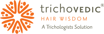 Professional Hair Care Products | Official Trichovedic Website